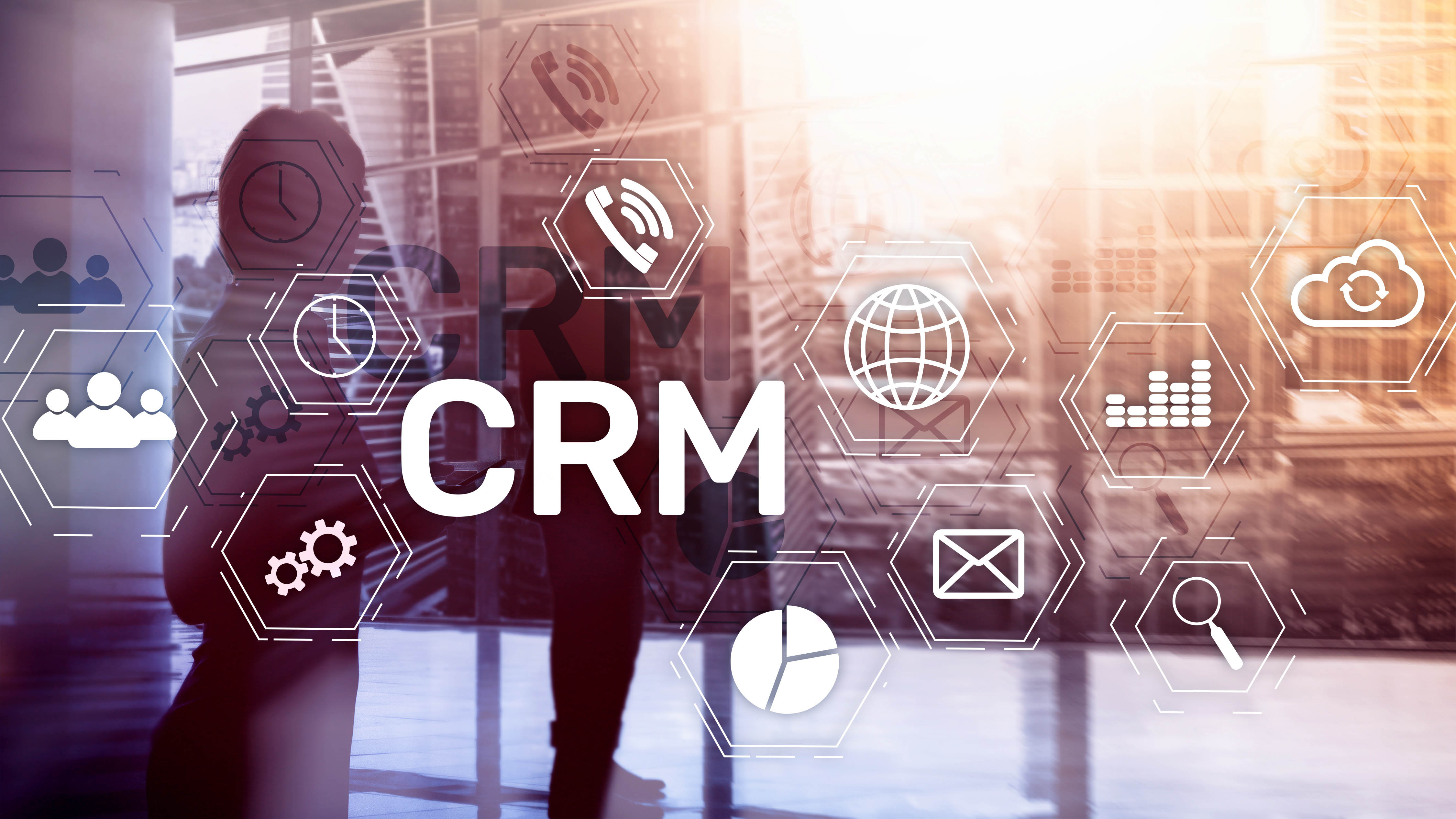 CRM Softwares Every Real Estate Agent Should Know